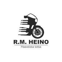 Rm Heino Huolto