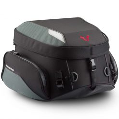 Bags-Connection Rearbag