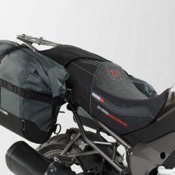 DAKAR-laukkusarja, Kawasaki Versys 1000 13-14