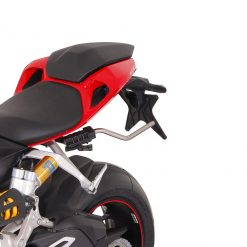 Blaze H sivulaukkusarja, Ducati 1199 Panigale