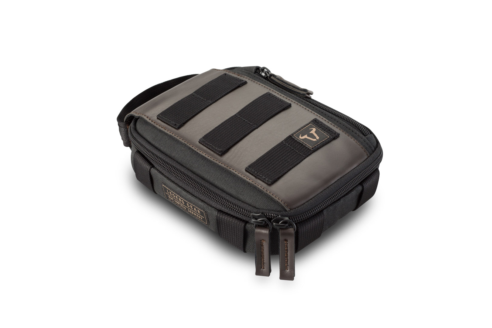 Legend Gear Accessory Bag LA2