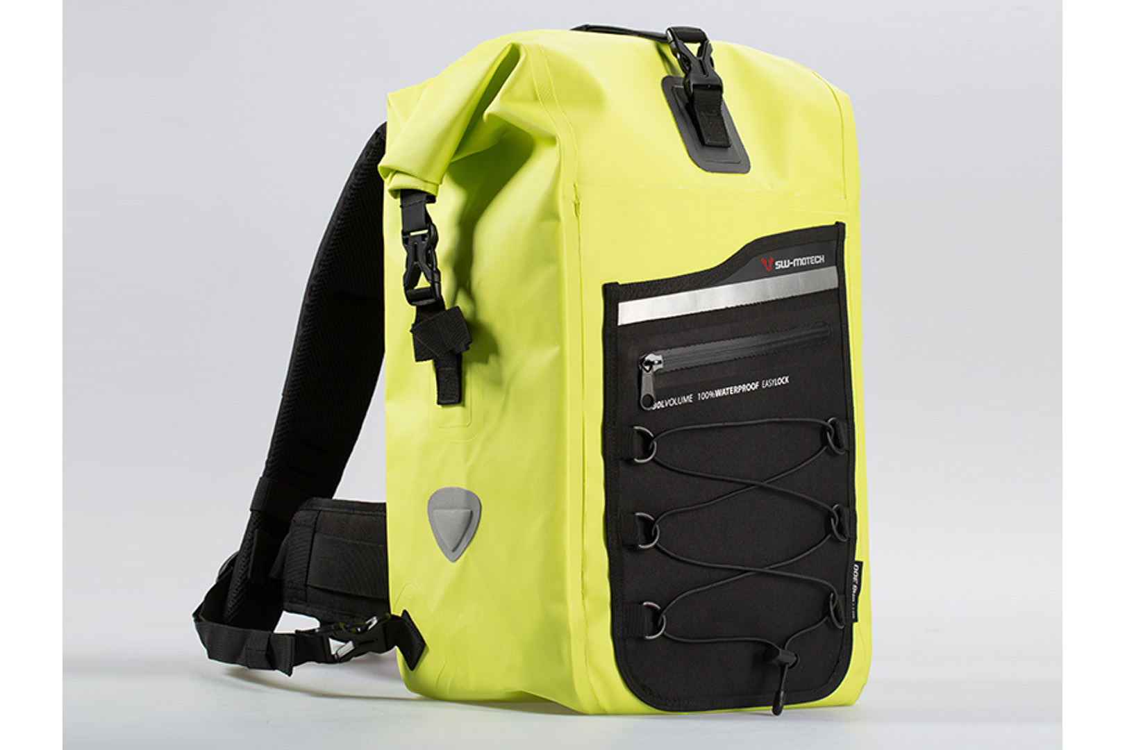 Backpack Drybag 300