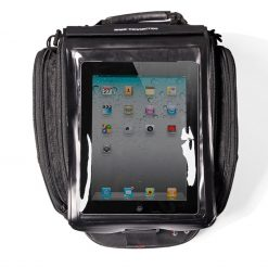 Bags-Connection Tablet Drybag