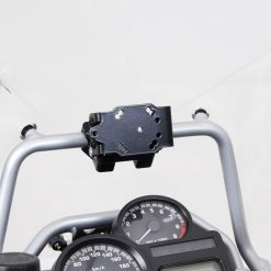 SW-Motech GPS-teline R1200GS Adventure 08-