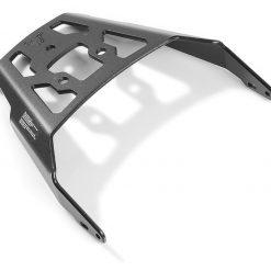 SW-Motech Alu-Rack peräteline Yamaha XJR1200/XJR1300