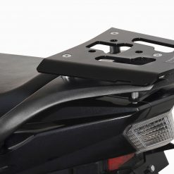SW-Motech Alu-Rack peräteline Yamaha TDM900