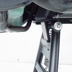 SW-Motech Keskituki Honda VT750 C2 Shadow