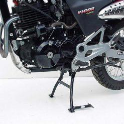 SW-Motech Keskituki Honda SLR650