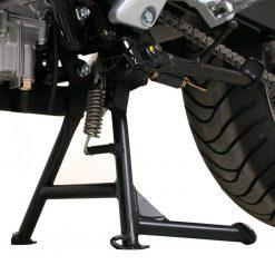 SW-Motech Keskituki Honda CBF500/CBF600