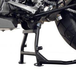 SW-Motech Keskituki Suzuki DL1000 V-Strom