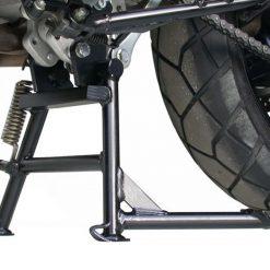 SW-Motech Keskituki Suzuki DL650 V-Strom
