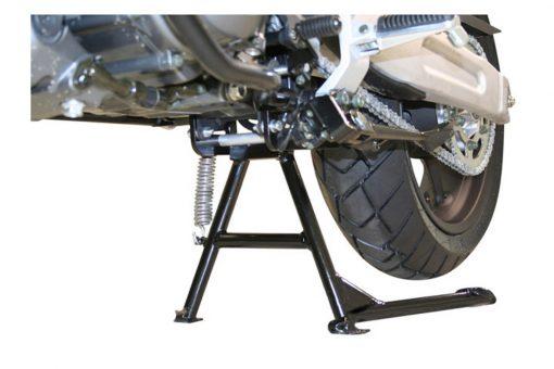 SW-Motech Keskituki Yamaha MT-03