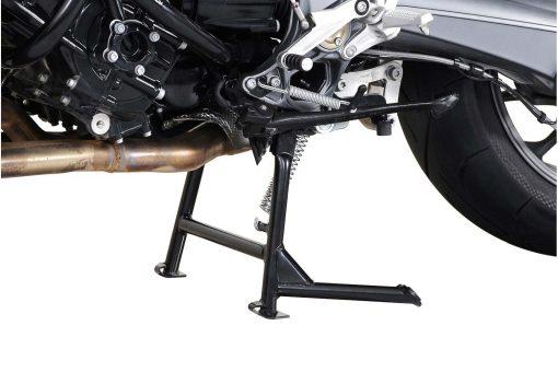 SW-Motech Keskituki BMW K1300R