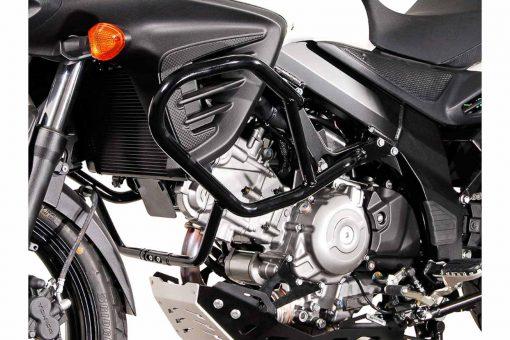 Moottorinsuojarauta Suzuki DL650 V-Strom 11-