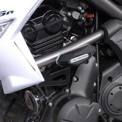 Frame Slider -sarja, Kawasaki ER-6f/ER-6n 09-
