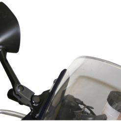 SW-Motech Peilin levike Honda Hinge I musta